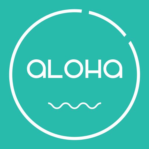 aloha.kiteboarding